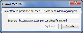 feed_canale