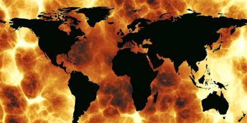 Accordi-preventivi-per-le-imprese-con-attività-internazionali-le-indicazioni-del-Fisco