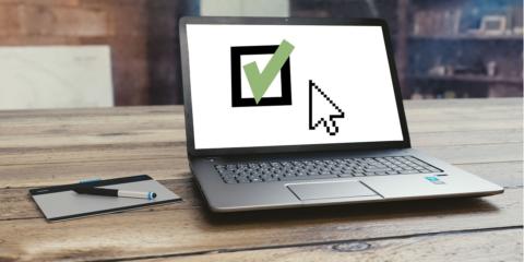 Voluntary-disclosure-approvato-il-modello-per-l'-opzione-PEC