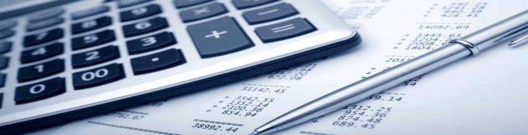 quasar-x-di-poker-spa-è-una-delle-migliori-soluzioni-erp-per-la-gestione-dell-area-finance