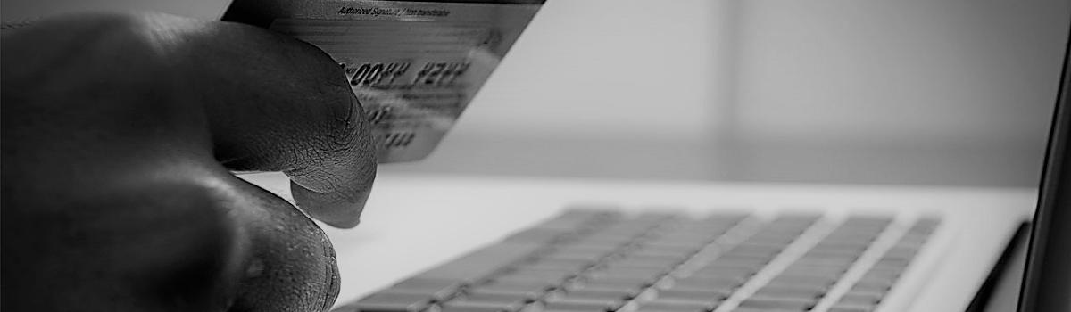 E-commerce-poker-spa