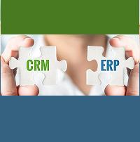 Differenze tra ERP e CRM