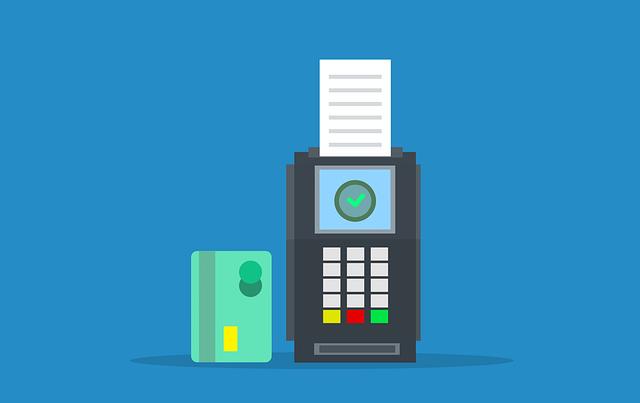 Registri-IVA-la-stampa-non-è-più-obbligatoria