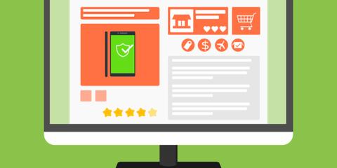 Allineamento-dell'-IVA-per-le-vendite-on-line