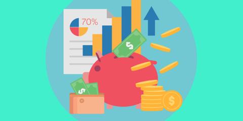 versamento-dell'-acconto-fatture-IVA-per-aziende-e-PA-in-split-payment