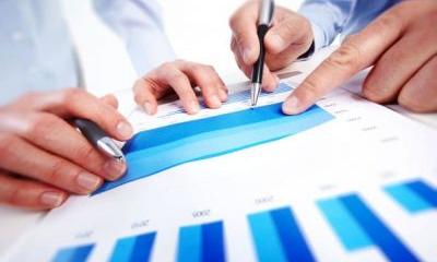 Nuova-tassonomia-XBRL-obbligatoria-dal-1°-Marzo-2018-per-le-imprese-di-capitali