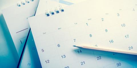 Spesometro-2018-la-scadenza-per-l'invio-delle-fatture-slitta-al-6-Aprile-2018