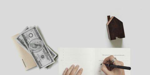 Dal-1°-Gennaio-2019-in-arrivo-la-Web-Tax-sulle-transazioni-digitali
