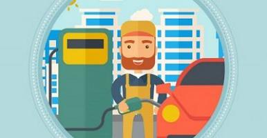 mezzi-di-pagamento-idonei-per-detrazione-acquisto-carburanti-e-obbligo-fatturazione-elettronica