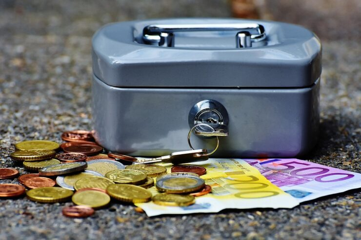 nuovo-modello-liquidazioni-periodiche-IVA-news-poker-spa