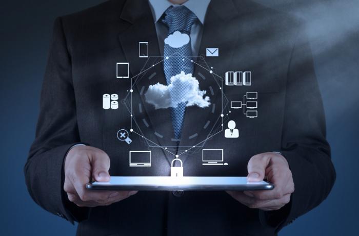 Poker-Spa-fornisce-servizi-e-soluzioni-cloud-basate-su-piattaforma-Oracle