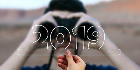 2019-estrometro-con-obbligo-della-fatturazione -elettronica