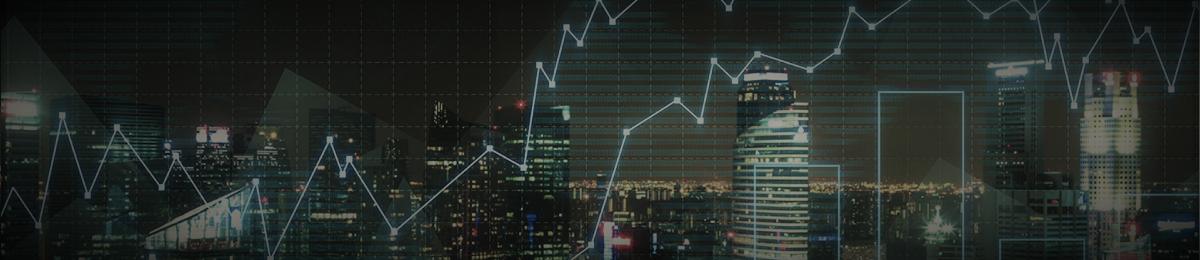 Arquery-oracle-analisi-dati-e-business-intelligence