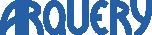 Arquery-è-una-azienda-informatica-che si occupa-di-busiiness-intelligence
