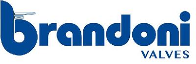 logo-brandoni-cliente-poker-spa