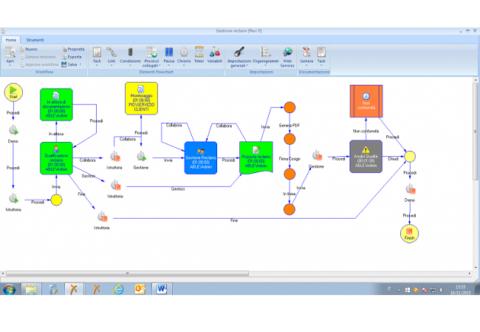 poker-spa-distribuisce-arxivar-applicazione-per-la-gestione-dei-processi-aziendali