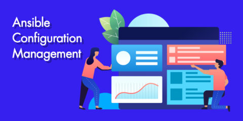 adottare Ansible per la gestione della configurazione multicloud ti permetterà di ottimizzare i tempi di installazione e ridurre gli errori del fattore umani