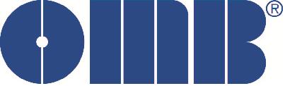 logo-omb-valves-azienda-cliente-poker-spa