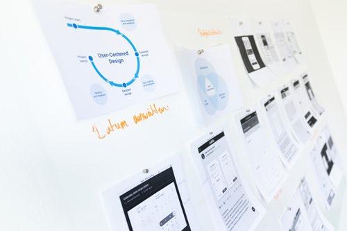 con-il-workflow-designer-di-arxivar-si-definiscono-ruoli-compiti-e-attività-che-ogni-membro-del-team-deve-svolgere