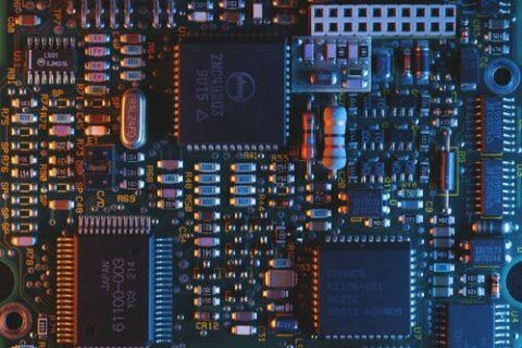 networking-Un-infrastruttura-di-rete-efficiente-e-commisurata-alle-esigenze-aumenta-la-produttività