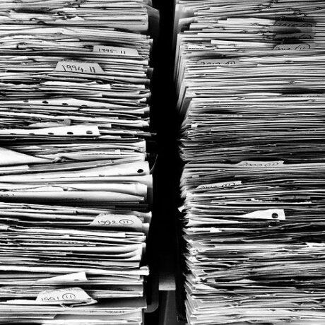 grazie-ad-arxivar-è-possibile-archiviare-i-tuoi-documenti-in-maniera-logica-anche-grazie-all'utilizzo-dei-tag