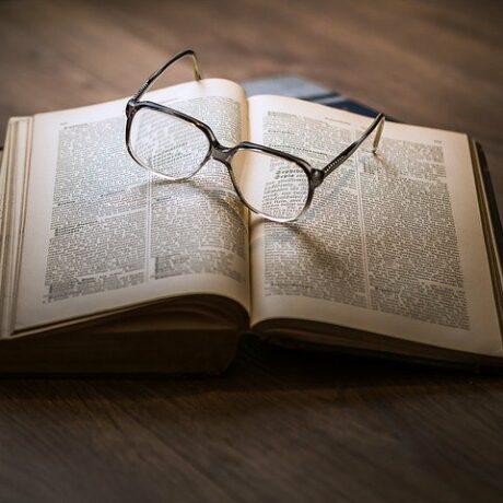 con-arxivar-potrai-ricercare-i-documenti-di-cui-hai-bisogno-in-maniera-semplice-grazie-a-strumenti-potenti-come-la-ricerca-full-text