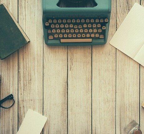 oltre-alla-ricerca-per-chiavi-potrai-ricercare-attraverso-un-ocr-i-documenti-di-cui-hai-bisogno