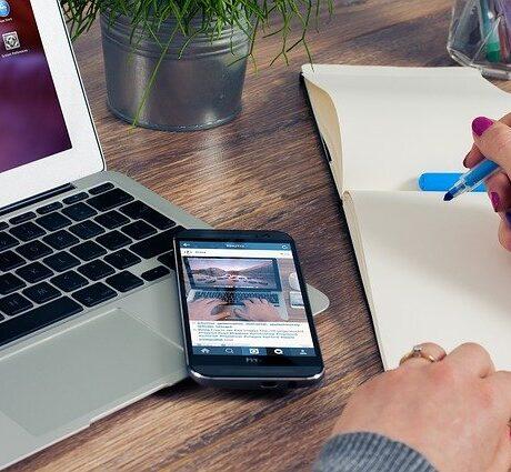 i-documenti-archiviati-possono-essere-condivisi-attraverso-mail-fax-link-ecc-rispettando-privacy-e-policy-aziendali