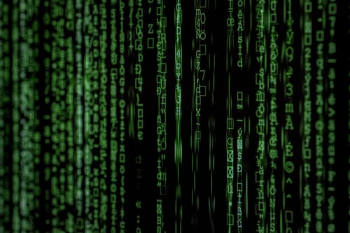 poker-spa-ha-scelto-oracle-cloud-per-aiutarti-a-gestire-in-totale-sicurezza-i-tuoi-dati-aziendali-oracle-cloud-è-definito-cloud-di-seconda-generazione