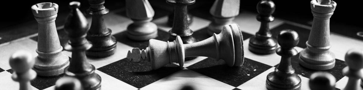La-strategia-di-poker-spa-è-offrire-a-tutti-i-clienti-garanzia-di-continuità-e-servizi-specifici