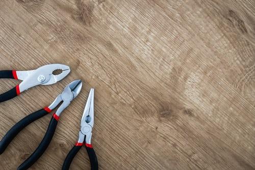 il-contratto-di-manutenzione-software-garantisce-ai-nostri-clienti-di-essere-allineati-sempre-alle-normative-in-vigore