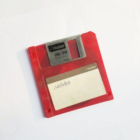 scegli-il-nostro-arxivar-per-la-gestione-completa-dei-tuoi-documenti