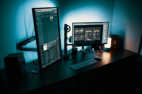 scegli-i-nostri-pc-all-in-one-ingombri-ridotti-ram-espandibile-e-possibilità-di-avere-un-display-integrato