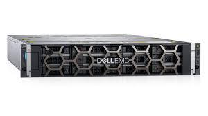 il-rack-server-possiede-caratteristiche-di-scalabilità-e-sicurezza-integrata-ed-è-adatto-alle-tue-esigenze