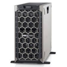 efficienza-acustica-silenziosa-e-adattabilità-fanno-del-tower-server-il-prodotto-che-fa-al-caso-tuo