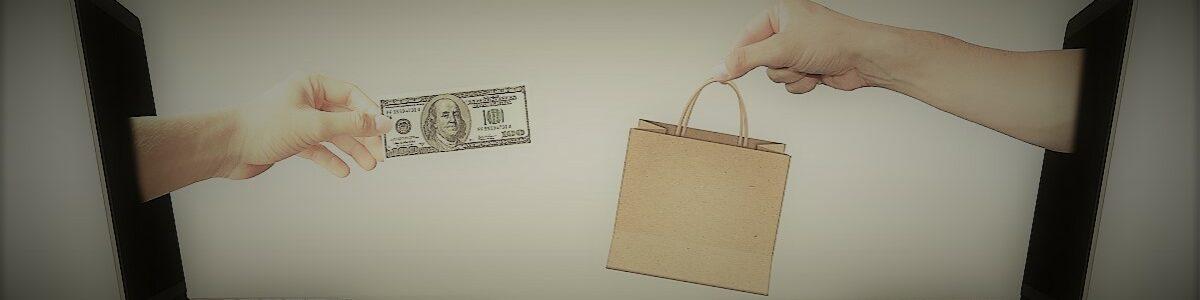 e-commerce-significa-vendita-e-acquisto-di-prodotti-fisici-sul-web