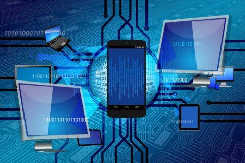 trasformare-i-dati-in-informazioni-con-la-business-intelligence
