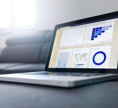qx6-contabilità-analitica