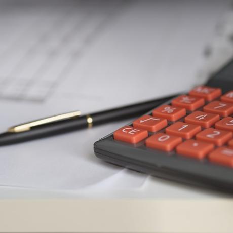 qx6-contabilità-divisionale