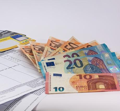 qx6-finanziamenti-bancari