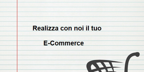 Crea-tuo-E-Commerce-con -noi